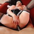 Fat BBW Butt