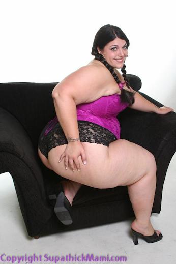 Bbw Fat Ass Porn