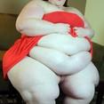 Supersized BBW Belly