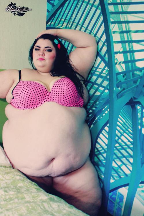 Bbw Fattie 77