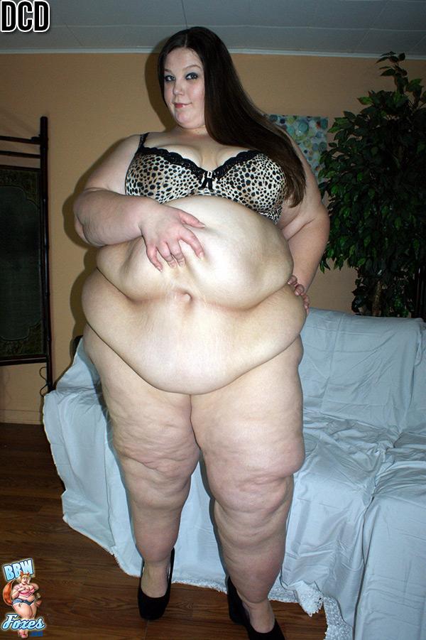 Big Fat White Bbw 81
