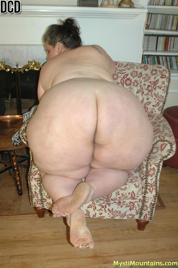 Something Nude bbw amateur butt logically