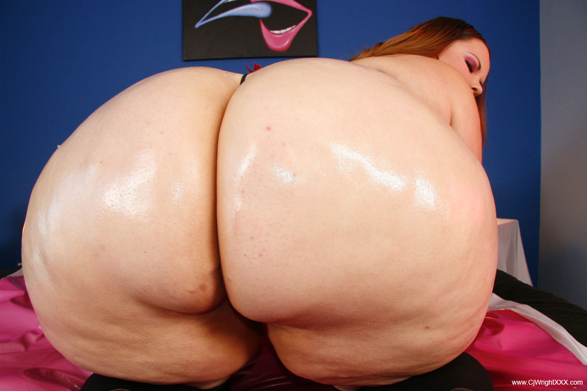 Ass Chubby Porn chubby big ass creampie - best xxx photos, hot porn pics and