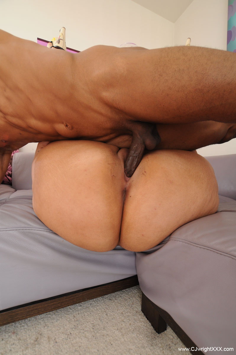 Sophia castello big booty revenge bonus