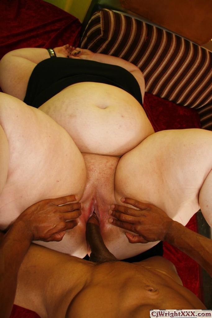bbw big sex
