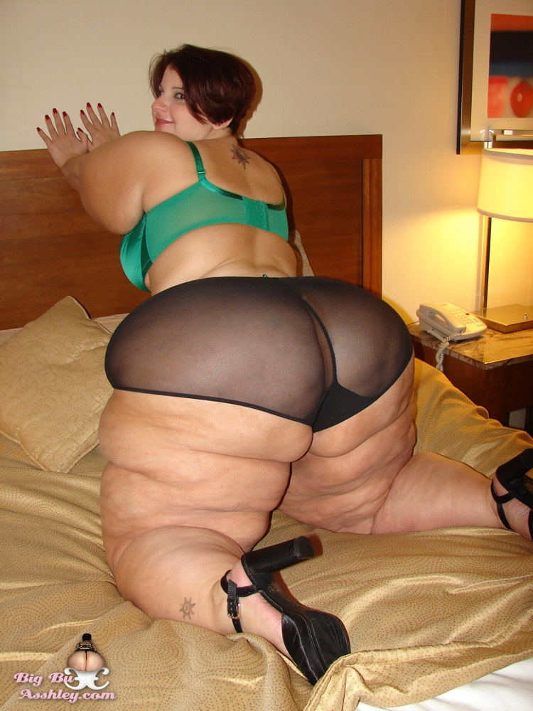 photos nude at ssbbw/ssbbw ass big
